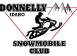 Donnelly Snowmobile Club Fun Run – Dec. 31st