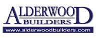 Alderwood Builders