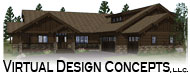 Virtual Design Concepts