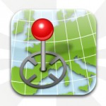 Phone Apps & Maps