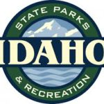 Idaho Trails Online Interactive Tool