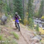 First Ever General Meeting of The Central Idaho Trail Riders Alliance