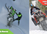 Keith Curtis Snowmobile Riding Clinic – McCall, Idaho – Feb. 4th & 5th