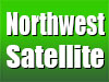 Northwest Satellite