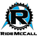 Ride McCall