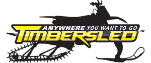 Timbersled Products - Snow Bike Systems