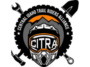 Central Idaho Trail Riders Alliance