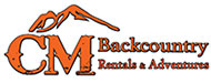 CM Backcountry Rentals