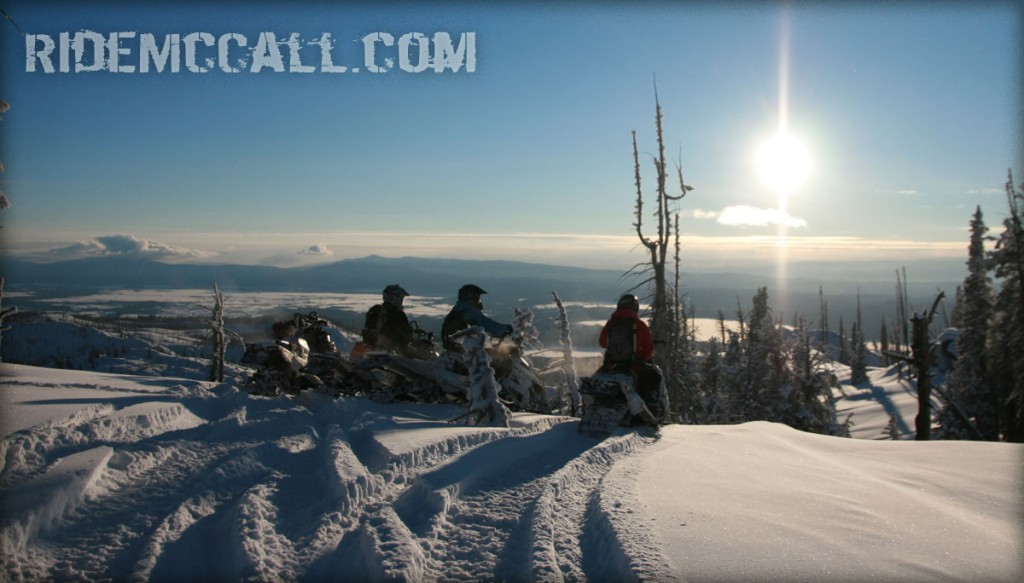 ride-mccall-end-of-day