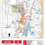 Snowmobile Trail Maps – McCall, Donnelly, Cascade & Smiths Ferry