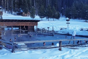 burgdorfhotsprings1
