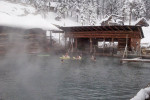 Burgdorf Hot Springs