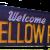 Yellow Pine, Idaho