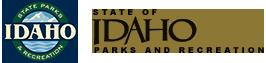 Idaho Trail Maps