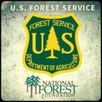 Payette National Forest Service of McCall