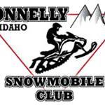 Donnelly Snowmobile Club Fun Run – Dec. TBD