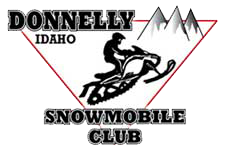 Donnelly Snowmobile Cub