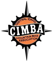 CIMBA Central Mountain Bike Association