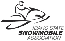 Idaho State Snowmobile Association