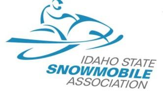 Idaho State Snowmobile Association