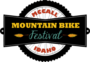 McCall Mountain Bike Festival