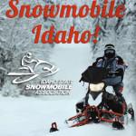 """ISSA """"Snow Biz Magazine"""""""