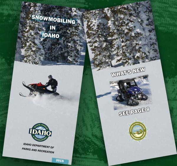 Snowmobiling_in_Idaho_2015_Brochure