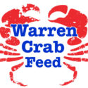Warren Crab Feed