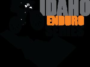 Idaho Enduro Series Rnd #3 – Jug Mountain Ranch