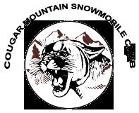 Cougar Mountain Snowmobile Club