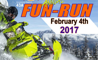 mccall snowmobile fun run