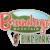 Brundage Mountain Bike Park